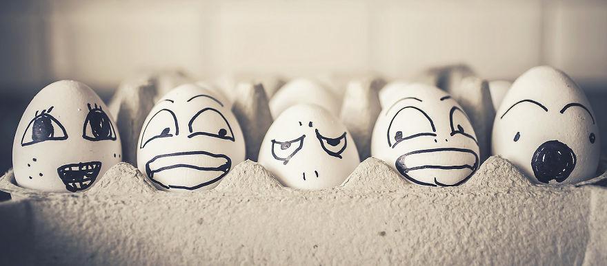huevos05