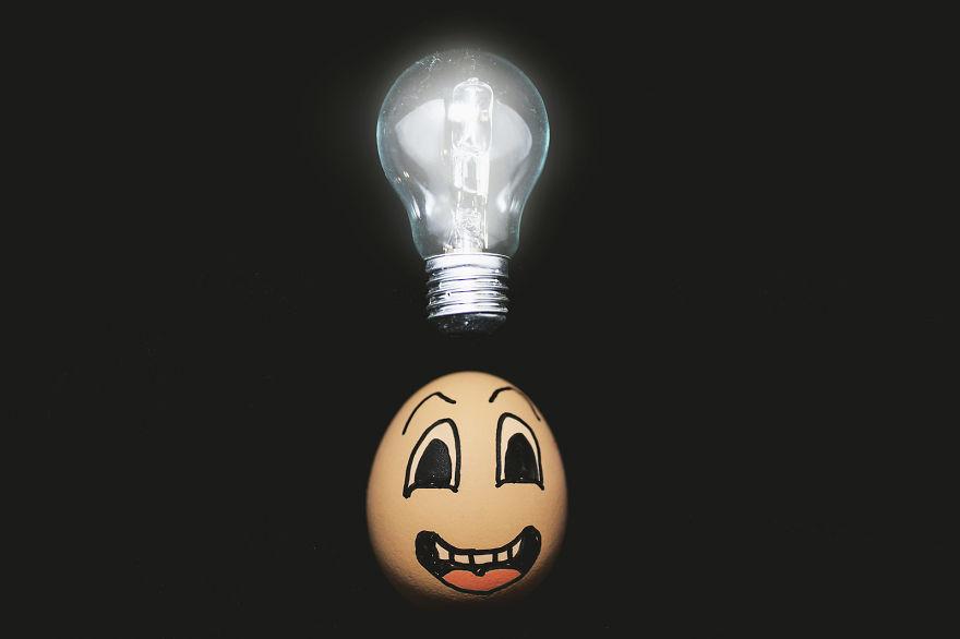 huevos06