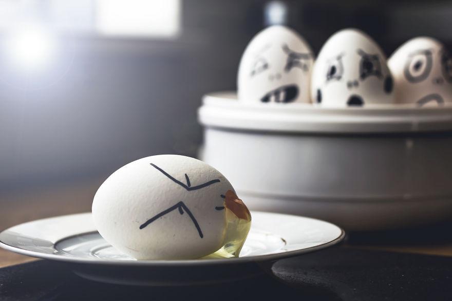 huevos07