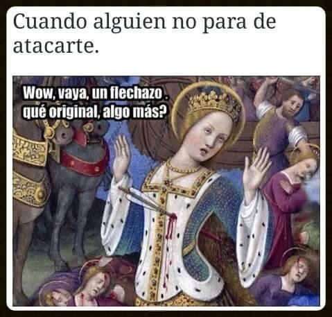 medieval12