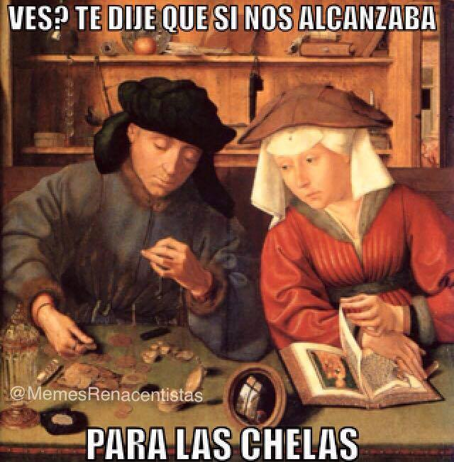 medieval14