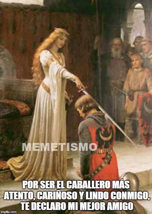 medieval15