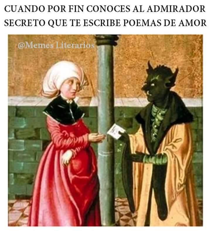 medieval17