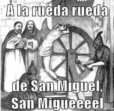 medieval18