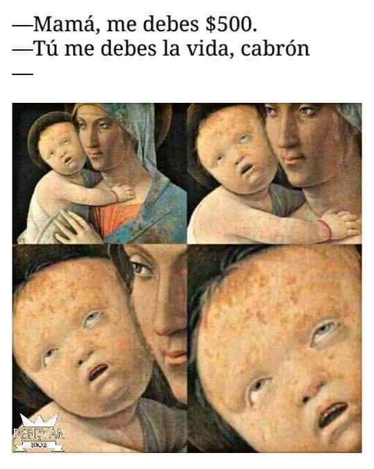 medieval23