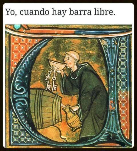 medieval26
