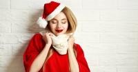 Relájate: 5 cosas por las que no debes sentirte culpable en estas fiestas