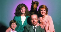 Así lucen hoy los personajes de ALF a casi 30 años de su estreno