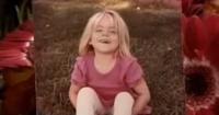 En 1979 fue separada de su papá, buscó su nombre en Google y supo que la buscaba