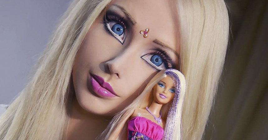 portada-barbiehumana