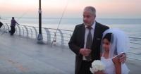 Ella con 12 años y él con 41: un matrimonio arreglado que indignó al mundo