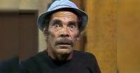 Estudio revela cuánto dinero le debía Don Ramón al señor Barriga