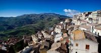 ¿Quieres vivir en Italia? Hay un pueblo donde están regalando casas