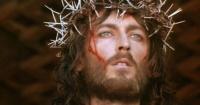 Este es el verdadero rostro de Jesús según la ciencia