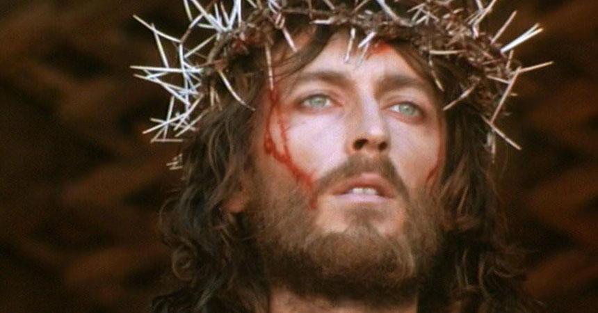 portada-jesus