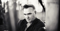 La cruda carta con la que Morrissey pide que se acaben las corridas de toros