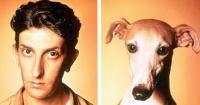 Esta es la razón científica de por qué los perros se parecen a sus dueños