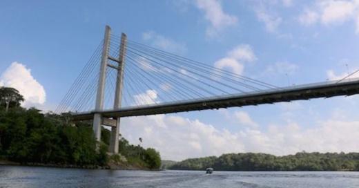 portada-puente