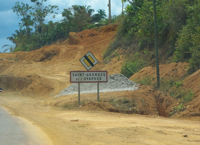puente04