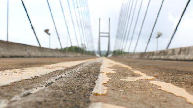 puente06