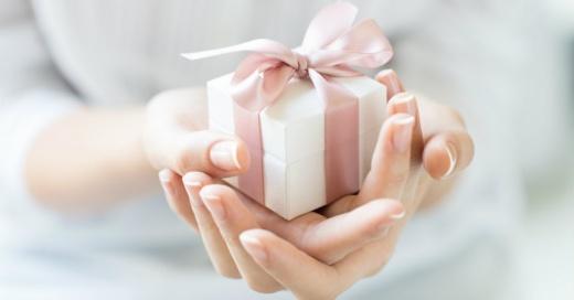 Esta sencilla pregunta te ayudará a encontrar el regalo perfecto para cualquier persona