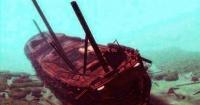 Hallan en Colombia el tesoro hundido más grande de la historia: el Galeón San José