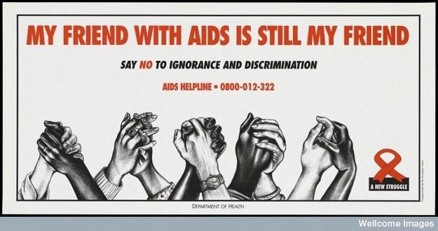 sida27