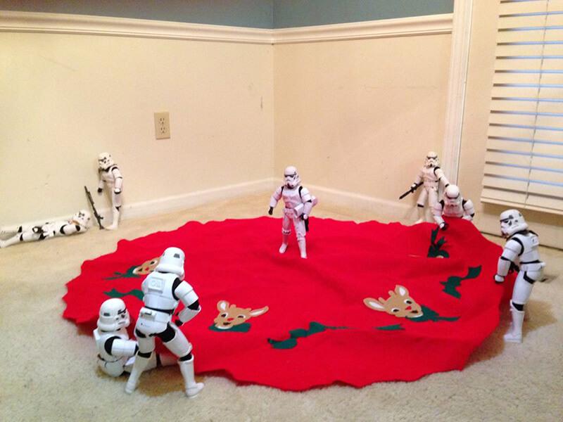 stormtrooper04