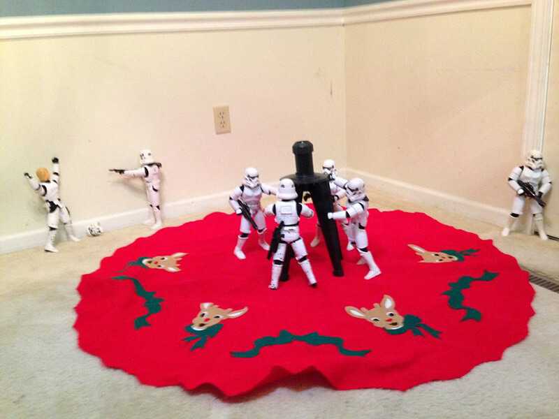 stormtrooper05
