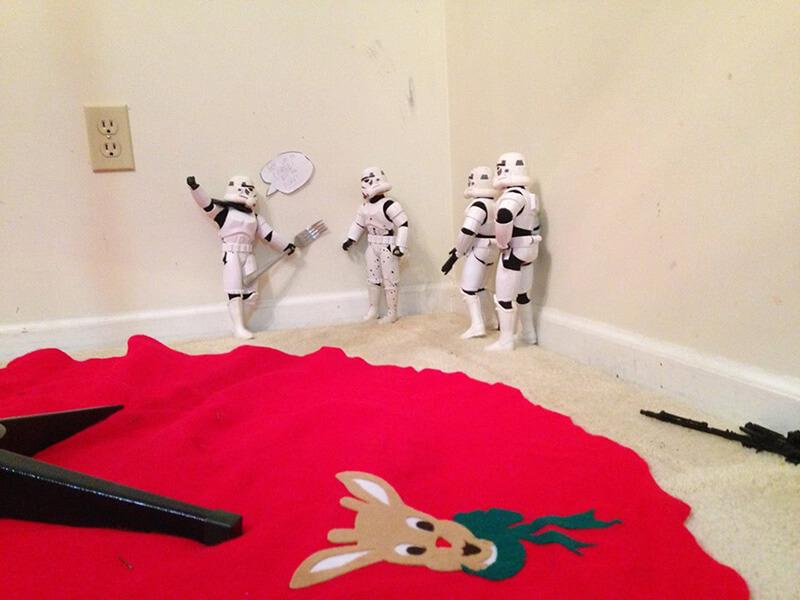 stormtrooper12
