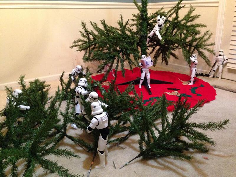 stormtrooper16