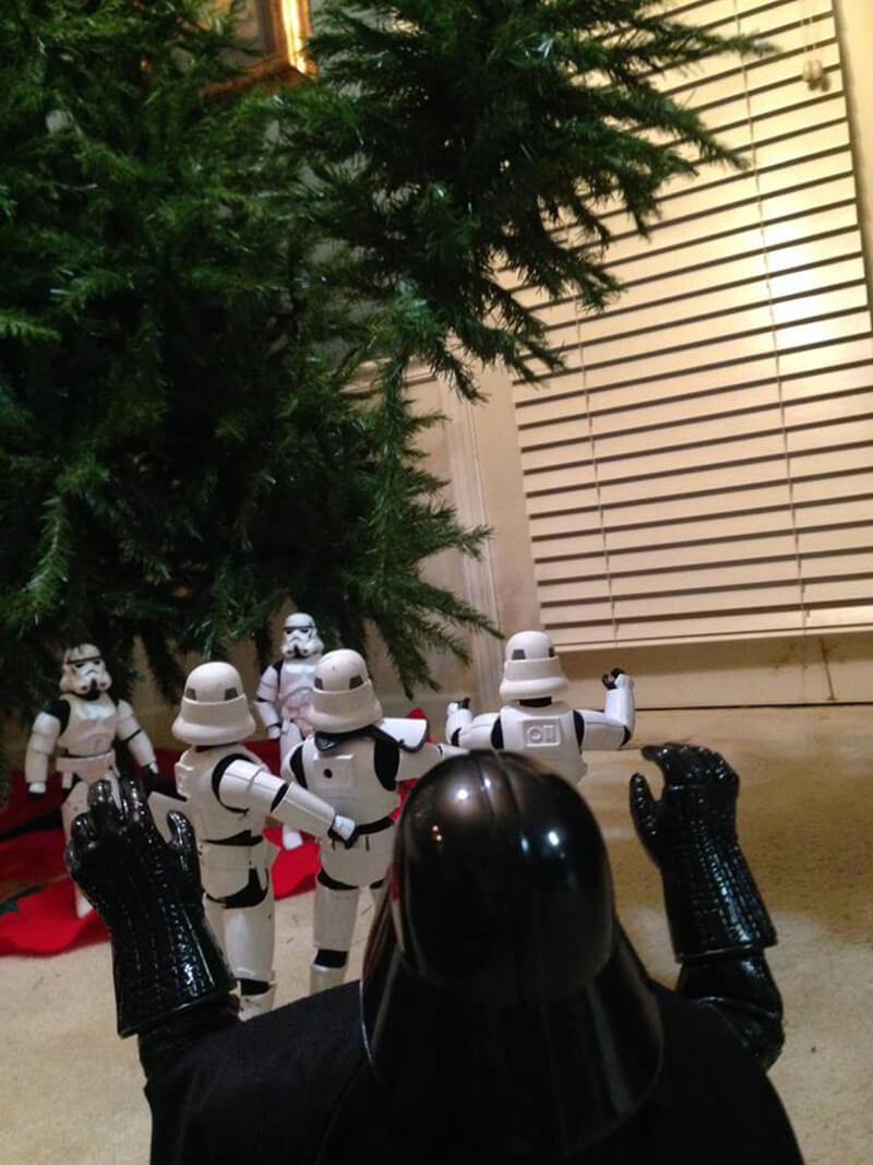 stormtrooper20
