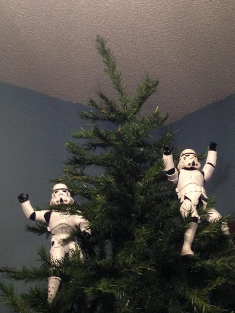 stormtrooper21