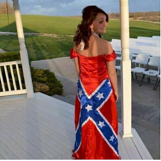 vestido16