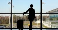 8 razones por las que debes viajar solo alguna vez en tu vida