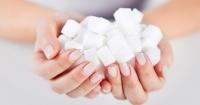 Esto es lo que te podría pasar si dejas de consumir azúcar