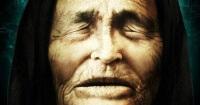 Profeta ciega que predijo el 9/11 tiene malas noticias para este 2016