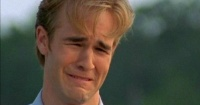 18 problemas que conoces muy bien si eres una persona que llora por todo
