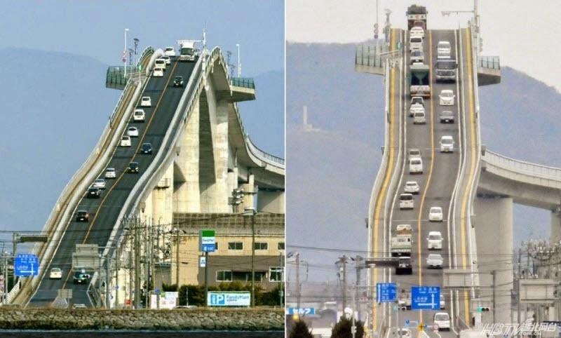 eshima-ohashi-bridge-10[2]