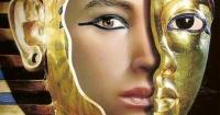 Fue reina de Egipto antes que Cleopatra y esta es la razón por la que no has oído sobre ella