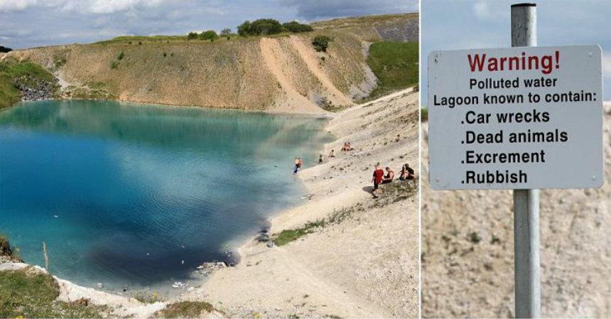 lagunaazul