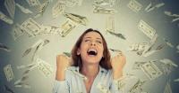 5 personas que ganaron la lotería y arruinaron sus vidas