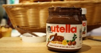 Después de ver esto no volverás a comer Nutella nunca más