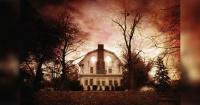 Los extraños sucesos que ocurren en esta casa y que ahuyentan a todo el que quiere vivir ahí