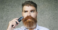 Estos son los 14 errores que siempre cometes al afeitarte