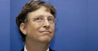 Las profecías que hizo Bill Gates hace 20 años y que sorprendentemente se cumplieron