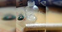 Esta misteriosa botella recorrió más de 10.000 kilómetros con un mensaje de amor
