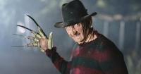 Así se ven sin maquillaje los actores que más nos horrorizaron con sus películas de terror