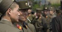 Las fotos que nadie en Corea del Norte quiere que veas