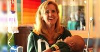 Esta mujer adopta niños que nadie imaginaría querer y el motivo te conmoverá